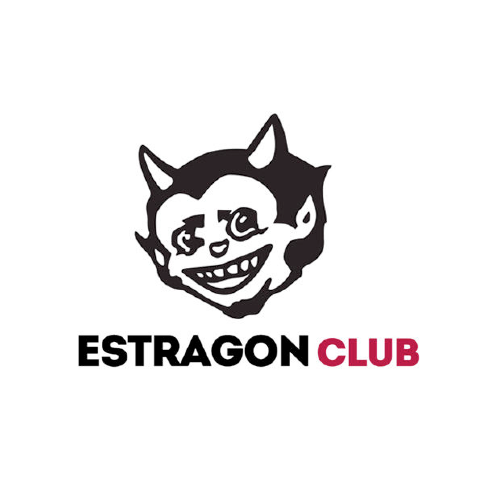 Estragon Club