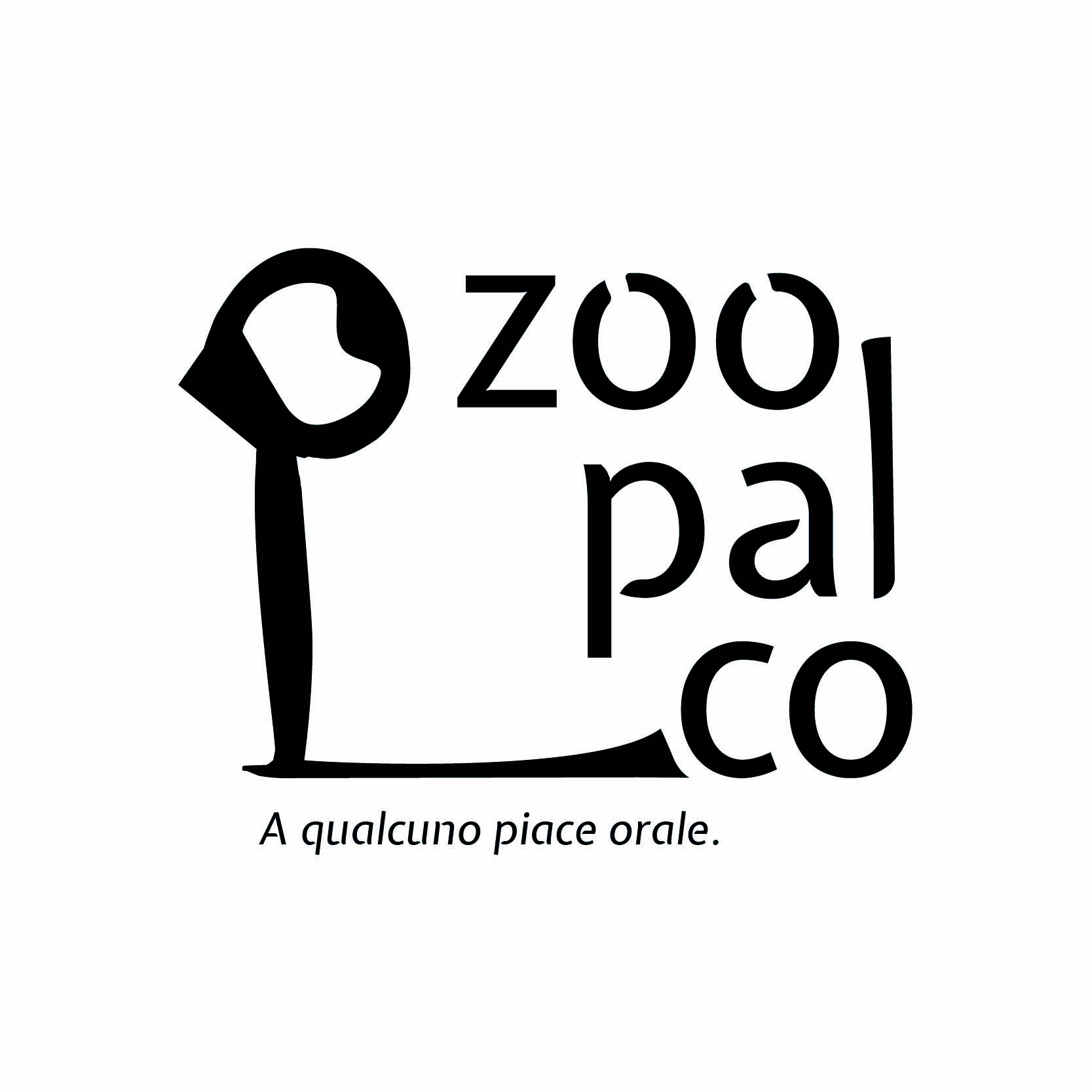 Zoopalco